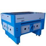 Coupeur de laser de nouveau produit/machine de découpage avec le bon service après-vente