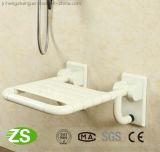 Banho ajustável de altura e assento de banho Equipamento médico
