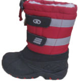 Kinderen Snow Boot voor Winter (snow-190011)