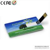 SIM de Aandrijving van de Flits van de Kaart USB