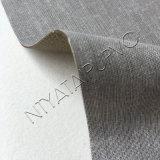 Bagagem do couro artificial das empresas do líder para sapatas para sacos