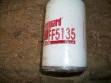 Фильтр топлива FF5135 для John Deere, нового оборудования Голландии; ФИАТ, тележки N.A.M.