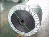 Cinghia di nylon, cinghia del poliuretano, nastro trasportatore fisso della cinghia d'acciaio del cavo