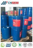O adesivo do plutônio para o plástico ostenta o revestimento/campo de jogos/pista de decolagem/trilha de funcionamento