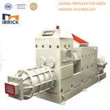 Chaîne de production de brique d'argile rouge machine automatique de fabrication de brique