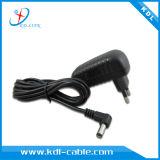De Prijs van de fabriek & Snelle Levering! 5V 3A de Micro- USB Adapter van de Macht voor Framboos Pi Mocel 2 & 3