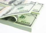 USD que entrenan al dinero principalmente para el uso de la batería