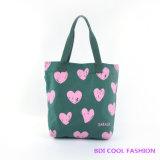 キャンバス袋(B14810)