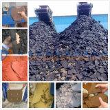 Dazhang Wasser-Filter-Maschinen-Wasser-Reinigungsapparat-Filterpresse