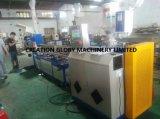 Машинное оборудование продукции штрангя-прессовани трубопровода хода PFA горячего сбывания стабилизированное