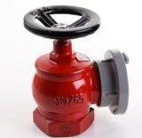 Выход фабрики изготовления много спецификаций крытого жидкостного огнетушителя Sns/Snss/Sn765