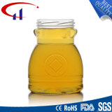 잼 (CHJ8126)를 위한 750ml 고품질 유리 그릇