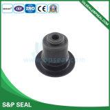 Valvola di gomma Oilseal Bp-A022 della guarnizione meccanica di Oilseal della guarnizione