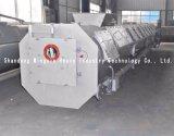 Central energética térmica de alta pressão de Jyngc que pesa o alimentador