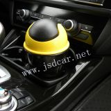 2015 New Car Trash Bin (JSD-P0029)