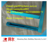 De regelmatige Blootgestelde Staaf van het Plafond T van het Systeem van de Opschorting (T15/24mm)
