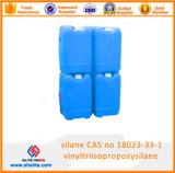 Silano CAS nessun 18023-33-1 Vinyltriisopropoxysilane