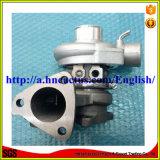 Td04 49177-01512 Turbolader für Mitsubishi 49177-01504 4D56