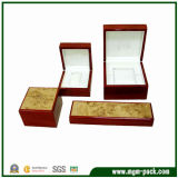 Packing를 위한 최신 Sale Wooden Custom Watch Box