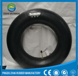 China Rubber 1100-20 Veículo Agrícola Tire Inner Tube