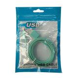 для кабеля данным по iPhone/поручая кабеля Cable/USB/микро- кабеля USB