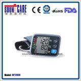 세륨 FDA 승인 DC 운반 혈압 미터 (BP80EH)