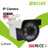 960p 1.3MP Security Day 또는 Night IR HD-IP Bullet Camera (BV40ZA-IP13H)