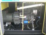 120kw Deutz 디젤 엔진 힘 & 생성 세트에 20kw