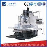 Base-tipo universal vertical máquina do passatempo XA7150W de China de trituração para a venda