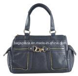 Le borse del progettista del tesoro, sacchi eleganti (CC41-071)