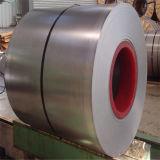 規則的なスパンコールASTM A653 Z100 HDGの鋼鉄コイル