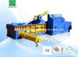 Высокое качество и профессиональный гидровлический Baler IBC