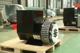 Eingebranntes neues 50kVA 3 Phasen-Generator-Drehstromgenerator (JDG224D)