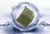 大きい容量電池が付いている水立方体のSubwooferハイファイ防水Bluetoothのスピーカー