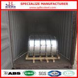 Алюминиевым катушка цинка Az70 покрынная сплавом стальная
