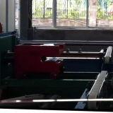 자동적인 수용량 자동 유압 찬 그림 기계 구리 로드 구리 공통로 그림 기계 F
