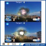 Jouet sans fil amélioré de support de Bluetooth de jeu de virtual reality d'édition