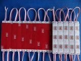 Wasserdichte DC12V 0.72W 5730 Baugruppe des heißen Verkaufs-der Einspritzung-LED