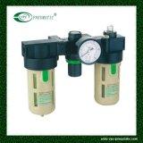 FRLs y Accesorio Regulador del Lubricador del Filtro de Aire (LUBRICADOR)