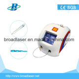 Heiße verkaufengefäßabbau-Maschine Laser-980nm