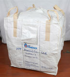 PP Bulk Big Bag will be 1000kg