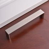 Ручка Zyf-3071 шкафа мебели сплава цинка