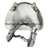 Collegamenti dentali di Ceka-Preciline