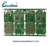RoHS 4 Camada Celular PCB Aplicada