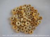 Macchinario di produzione dello spuntino del cereale