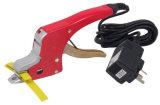 Машина упаковки руки/инструмент упаковки руки/инструмент упаковки/ручной Baler (KZ-222)