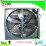 отработанный вентилятор вентиляции 54inch
