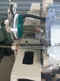 高品質の最高速度の織物ヤーン機械