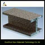 Aluminiumverschalung-Panel gesetztes Pro-Umgebung Bienenwabe-Zwischenlage-Panel