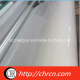 Película de poliéster 6021 branca leitosa